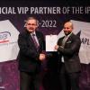 NEW (IPF) VIP PARTNER