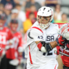 World Lacrosse Announces Teams for Men's Lacrosse Competition at TWG 2022