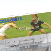 The World Games 2022 Announces New Television Agreement with CBS Sports